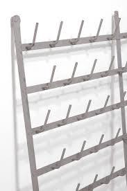 wine bottle drying rack uk image collections