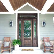 modern farmhouse front door modern farmhouse front door modern farmhouse front porch with rocking chairs green modern farmhouse front door