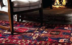 rug houston transitional rugs best
