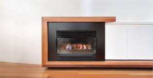 pyrotech gas fires real flame indoor fires australian designed and manufactured