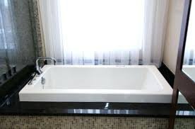 full size of drop in tub view gallery built tubs fascinating bathtubs australia contemporary bathtub home