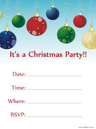 free printable christmas invitations templates free printable christmas party invitations free printable