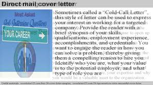 Cover Letter Automotive Electrician Cover Letter Auto Electrician