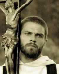Stanisław Nowak OP 2122.jpg - mgr teologii PAT - sekretarz kapituły klasztoru - bibliotekarz klasztoru - tel. wew.: 24 - e-mail: stach.nowak.op@gmail.com - 2122