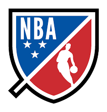 Every NBA Team's MLS Logo