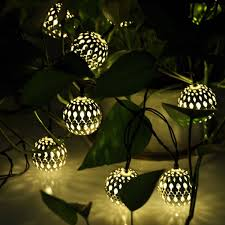 Outdoor Garden Lights Uk  Home Outdoor DecorationSolar Lights Garden Uk