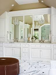bath lighting ideas. 12 bathroom lighting ideas bath