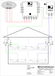 directv swm 16 wiring diagram wiring diagrams and schematics this is the new swm or deca system directv diagram direct tv