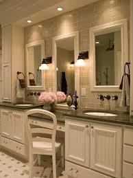 houzz bathroom vanity lighting. Bathroom Vanity Lighting Ideas Houzz Z