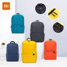 Best value <b>xiaomi urban backpack</b> – Great deals on <b>xiaomi urban</b> ...