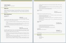 Resume Meaning Simple Parse Resume Meaning From 60 Cv Resume Example Download Free Resume