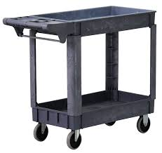 Kitchen Gardener Wen 73002 500 Pound Capacity Service Cart Kitchen Gardener