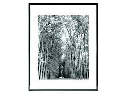 black 8x10 picture frames bulk frame 8 x 10 photo decorating adorable inexpensive
