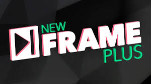 new frame plus channel trailer