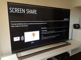 lg tv screen. 2016-04-10-14.01.jpg lg tv screen s