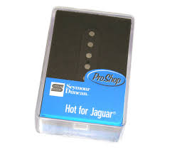 guitar parts factory seymour duncan jaguar pickups seymour duncan hot jaguar neck pickup