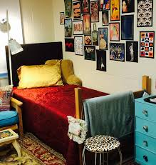 Fuck Yeah Cool Dorm Rooms