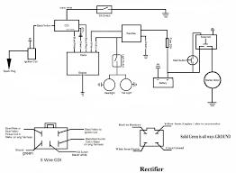 1983 honda 70 atc wiring wiring library atc 70 wiring harness diagram house wiring diagram symbols u2022 1985 bmw k100 wiring diagram