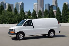 2018 chevrolet express cargo van. unique 2018 prevnext throughout 2018 chevrolet express cargo van x