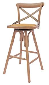 Kitchen Kaboodle Furniture 17 Best Images About Chairs By Lh Imports On Pinterest Marlow