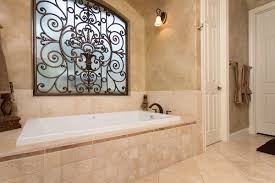 bathroom remodel austin.  Austin Picture Of Spindler Construction Enhanced Bathroom Remodel Austin Texas And Bathroom Remodel A