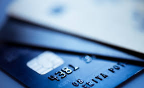 On the reverse side of mastercard, visa, and discover/novus credit cards, there is a number printed on the signature strip. An Inside Look At The Credit Card Cvv And How It Protects Against Fraud Dpo Blog