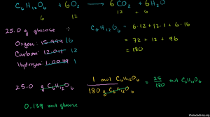 chemistry problem solver online stoichiometry example problem  stoichiometry example problem video khan academy get help chemistry homework