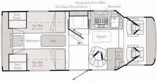 model fd optional twin beds