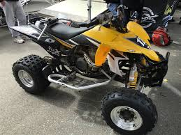 pit bull fang atv sport quad tires