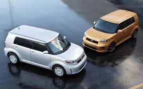 The Most Stylish 2016 scion xb specs regarding Residence - Live ...