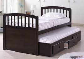 best quality furniture twin captain bed with trundle reviews frame queen full size and mattress 840