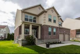 Jamesecannon Http Www Homelistingsutah Com Offers Utah Homes For