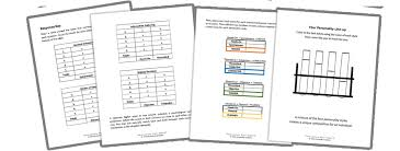 • identify characteristics of the four basic personality types. Shape Personality Test Printable Page 2 Line 17qq Com