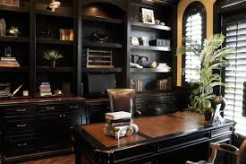 study office design. Anthem Country Club Old World Study Traditionalhomeoffice Office Design D