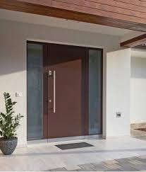 wooden front doors. Wooden Front Doors TREND