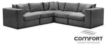 Living Room Furniture Richmond Va Living Room Furniture Value City Furniture