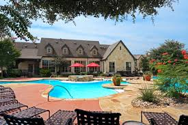 Apartments For Rent In Austin TX Camden Shadow Brook - Austin one bedroom apartments