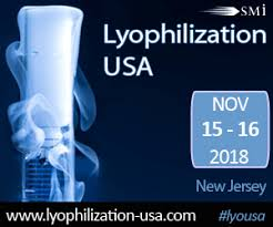 Achieving Controlled Nucleation During Aseptic Lyophilization – Pharma News  HQ