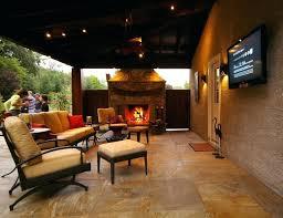 japanese patio furniture. Japanese Outdoor Furniture Patio Fireplace Bucks County  Sydney