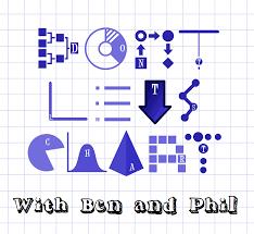 Ben S Best Guess Chart Dont Lets Chart Series One Ben Baker Books
