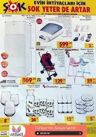 Şok Market Buzdolabı   Arçelik Buzdolabı Fiyatları