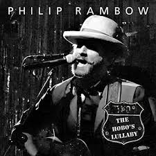 Chimney Sweeper The Chimney Sweeper By Philip Rambow On Amazon Music