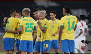 البرازيل تتأهل إلى نهائي كوبا أمريكا - أصداء