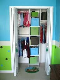 small space closet organizers bedroom closet organizers closet closet organizers small bedroom closet organization ideas home small space closet