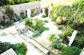Small Picture Affordable Small Backyard Garden Design Ideas For Gardens