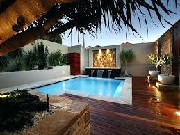 indoor swimming pool lighting. Pool Area Lighting Outdoor Ideas Shower Indoor Swimming