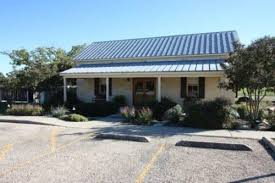 Best Price on The Cottages at One Quilt Place in Fredericksburg ... & The Cottages at One Quilt Place Adamdwight.com