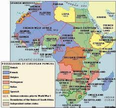 Western Imperialism V     Prezi