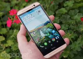 htc one m8 gold. htc one m8 gold