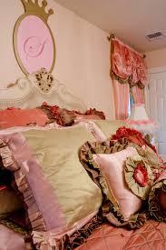 Princess Sofia Bedroom Baby Nursery Ideas Kids Designer Rooms Children Design Ideas